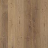 Ambiant Sarenza Collection 1811 Natural Oak 5387181119
