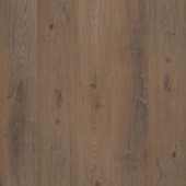 Ambiant Sarenza Collection 1812 Antique Oak 5387181219