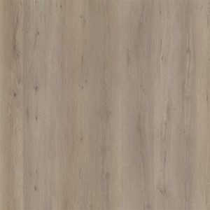 Ambiant Vivero Click 2820 Light Oak