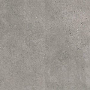 Ambiant Piedra Collection 3160 Light Grey