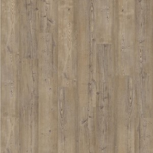 Ambiant Superior Collectie 6501 Smoky Pine 9076650119