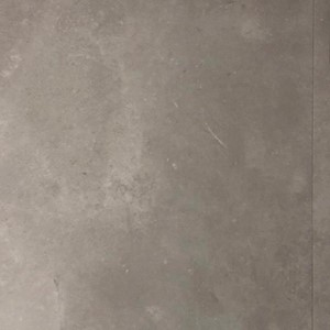 Ambiant Piazzo Click 45 x 91 cm 7413 Light Grey 6092741319