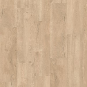 Ambiant Ingelstad Collection Eiken Licht Naturel 5244242519