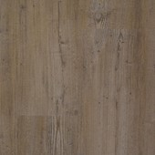 Ambiant Superior Collectie Light Pine