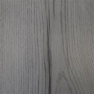 Ambiant Vlak 7 mm Oak Grey 5447417519