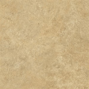 Ambiant Ultimo Tiles Collection Click 0.55 Perlato Stone Sand 244