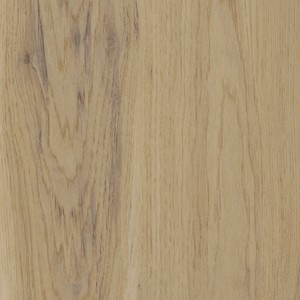 Amtico Spacia Wood Canopy Oak