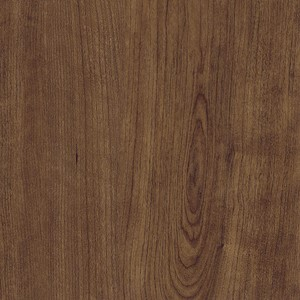 Amtico Spacia Wood Classic Cherry