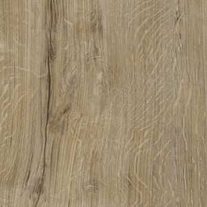 Amtico Spacia Wood Featured Oak
