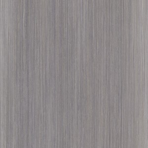 Amtico Spacia Abstract Mirus Feather