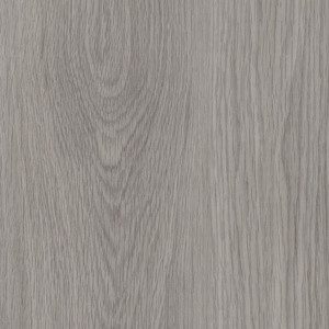 Amtico Spacia Wood Nordic Oak