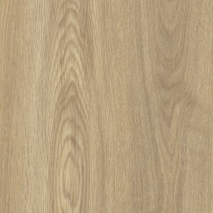 Amtico Spacia Wood Pale Ash