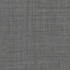Amtico Spacia Abstract Satin Weave