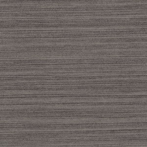 Amtico Spacia Abstract Softline Coco
