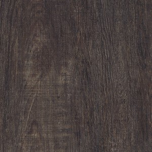 Amtico Spacia Wood Spiced Timber