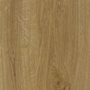 Amtico Spacia Wood Traditional Oak