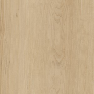Amtico Spacia Wood Warm Maple