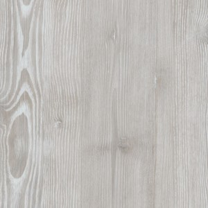 Amtico Spacia Wood White Ash