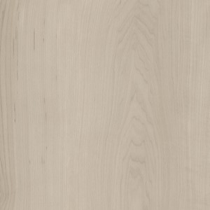 Amtico Spacia Wood White Maple