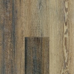 Balterio Urban Wood 042