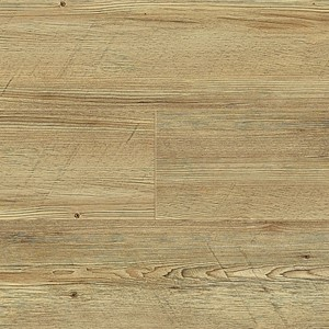Balterio Urban Wood 050