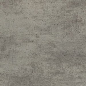 Balterio Urban Tile 114