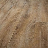 Balterio Impressio (Oude Klikverbinding) Outdaded Castel Oak - 703