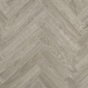 BerryAlloc Chateau 1204050 Java Light Grey L