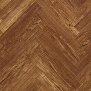 BerryAlloc Chateau 1204052 Java Brown L