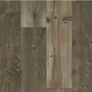 Berry Alloc Smart 8 V4 Barn Wood Natural 62001368