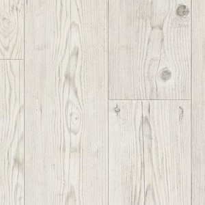 BerryAlloc Ocean V4 Pine Light