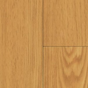 COREtec Wood Elegant Planks 207 Rocky Mountain Oak