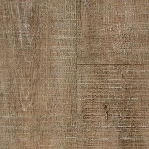 COREtec Wood 211 Nantucket Oak