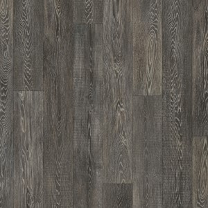 COREtec HD+ 634 Greystone Contempo Oak