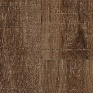 COREtec Wood 704 Saginaw Oak
