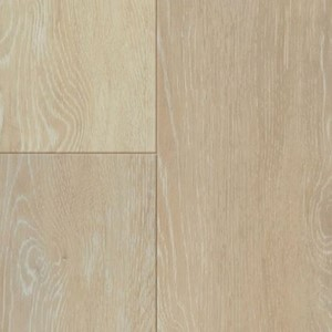 COREtec Wood 705 Ivory Coast