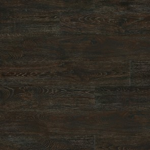 COREtec HD 9603 Banff Oak