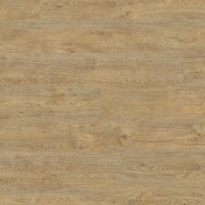 COREtec HD 9604 Waterton Lakes Oak
