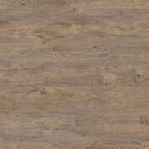 COREtec HD 9605 Great Northern Oak