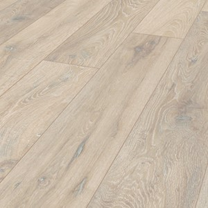 Euro Home Nature Colorado Eik - 5543 - Colorado Oak