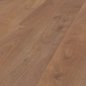 Euro Home Country Arizona Oak - 8098 - Ariozona Eik