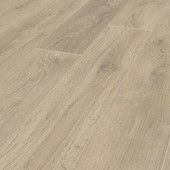 Euro Home Villa Grande 8575 - Blonde Oak