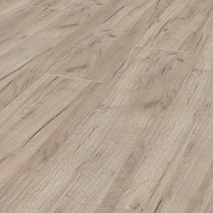 Euro Home Villa Grande K002 - Grey Craft Oak
