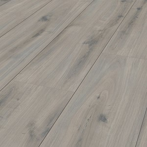 Euro Home Villa Grande K064 - Elemental Oak