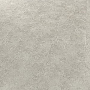 Expona Domestic Steen 304,8 x 609,6 mm 5932