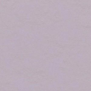 Forbo Marmoleum® Click 30x30 333363 Lilac