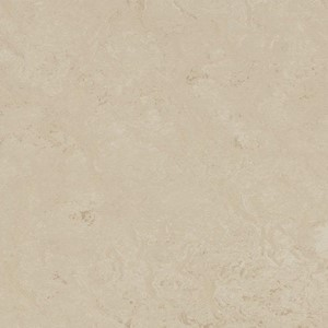 Forbo Marmoleum® Click 30x30 333711 Cloudy Sand