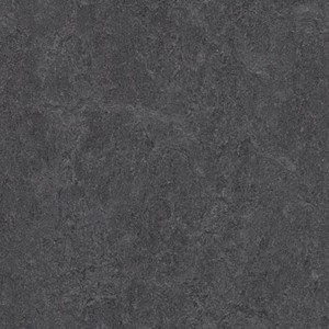 Forbo Marmoleum® Click 30x30 333872 Volcanic Ash