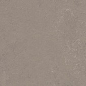 Forbo Marmoleum® Click 60x30 633702 Liquid Clay