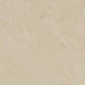 Forbo Marmoleum® Click 60x30 633711 Cloudy Sand
